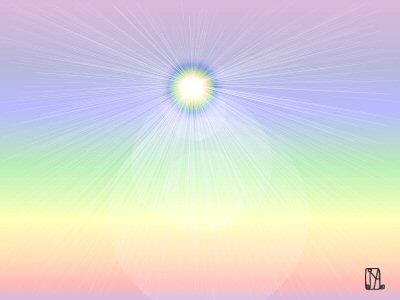 Shunya dans la méditation et le yoga