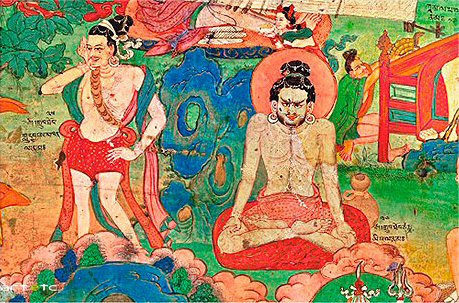 2mahasiddha