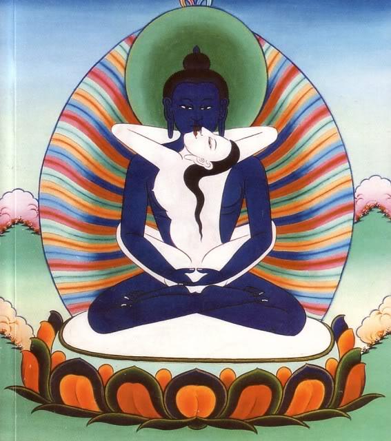 Bodhithèque