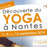 semaine-du-yoga-2014
