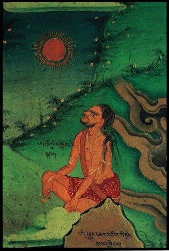 Méthode et bienfaits de l'Adi Yoga