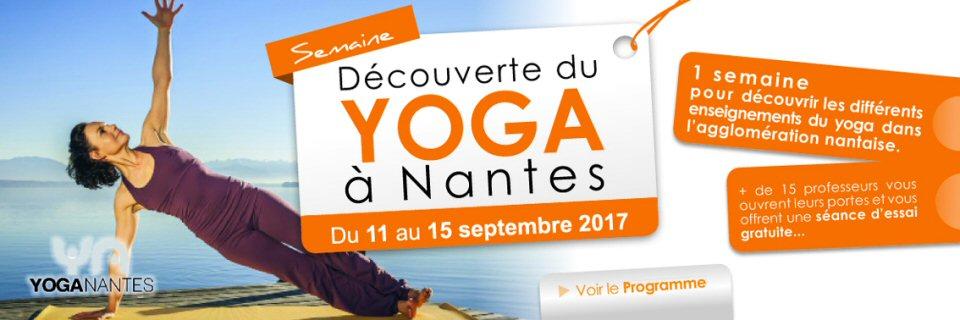 Cours découverte offert - le Yoga Tibétain avec Navjeet