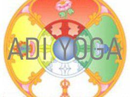 Yoga du Corps Illusoire
