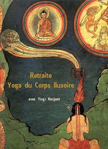 yoga-du-corps-illusoire_yogi-navjeet