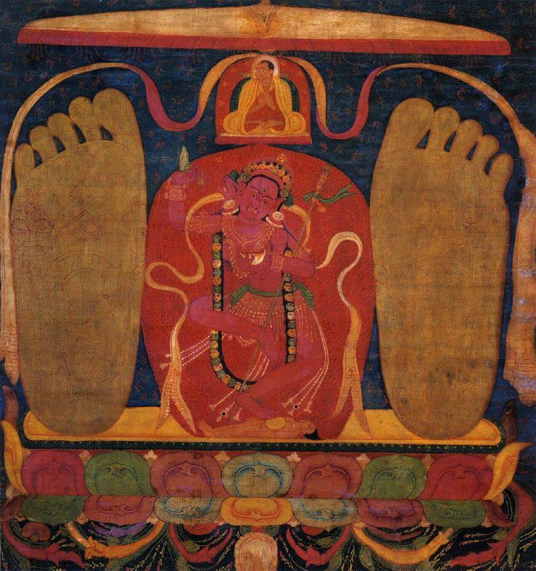 Yoga Navjeet