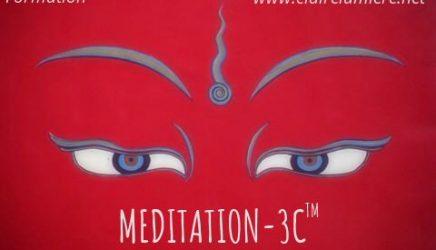 Formation à la méditation